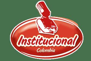 Institucional Colombia – Tendencias food service, gastromarketing, recetas, técnicas culinarias