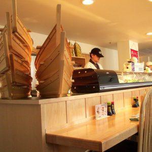 costumer-experience-logistica-restaurante