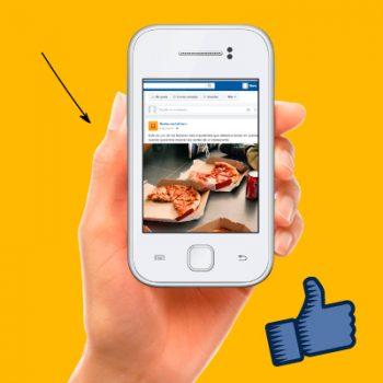 recomendaciones-redes-sociales