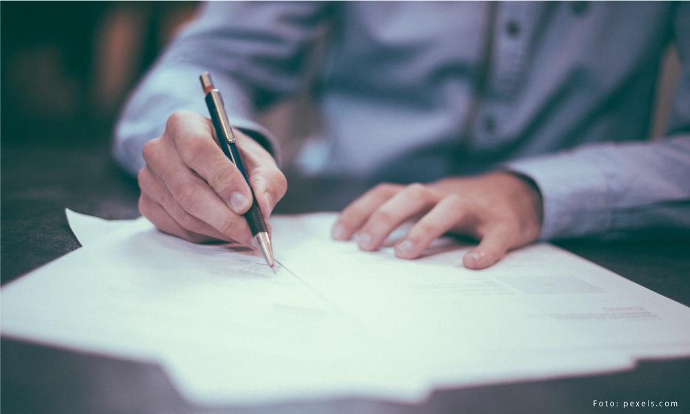 Contratación-de-Personas-Marco-legal-para-contratar-personas