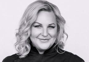 Kirsten Tibballs Chef
