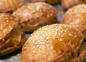 la-gogo-panaderia