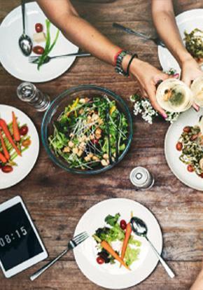 Productos gastronómicos