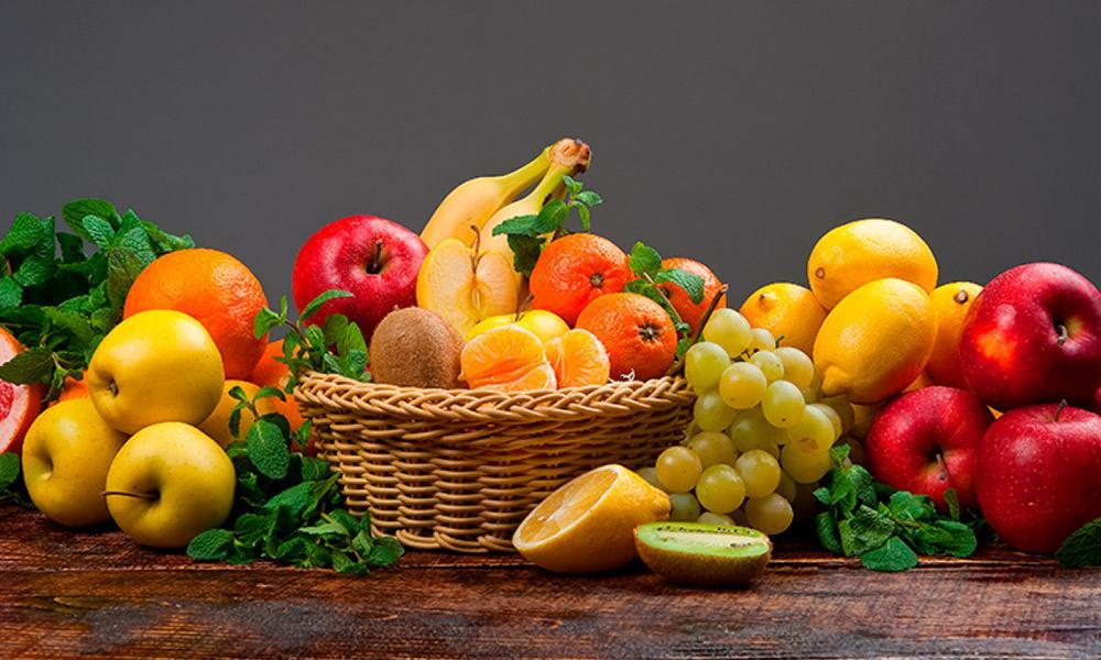 Ruta-de-frutas-de-Paloquemao
