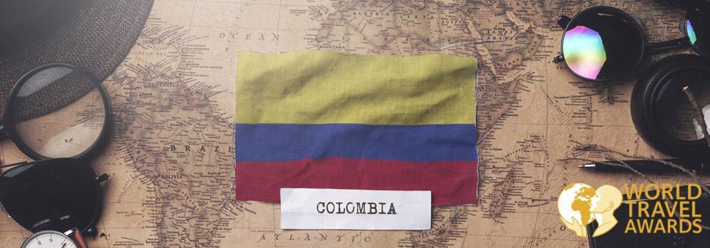 Colombia es nominada el mejor destino del mundo