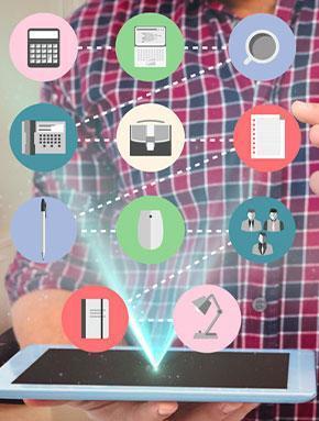 era digital restaurantes tablet