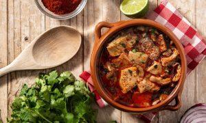 El Ranking de las sopas colombianas